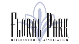 Floral Park Neighborhood Association