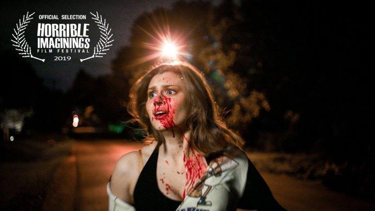 Horrible Imaginings Film Festival 2019 | The Frida Cinema