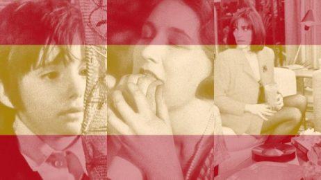 Hispanic Heritage in Film: Spain's Art House Directors