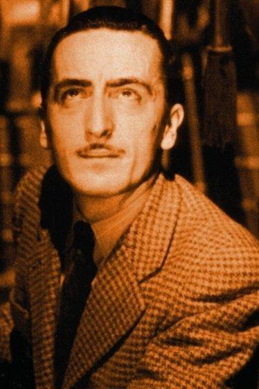 Mario Bava