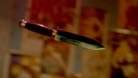 10 Mexican Horror Films Every Horror Fan Should See