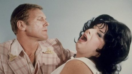 The Art of Stink: 7 Movies Made Better With Odorama