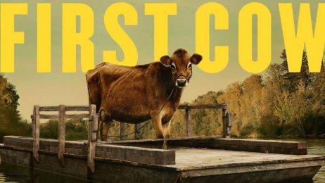 First Cow: The Milk Of Human Kindness
