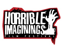 Horrible Imaginings Film Festival: September 1st-7th, 2020