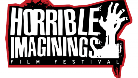 "Horrible Imaginings Film Festival 2020: ""Streamin' and Screamin'"" Edition"