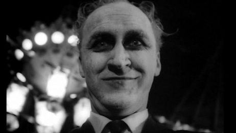 Spooky Season Series: Carnival Of Souls (1962)