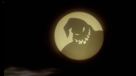 Simply Meant To Be: A Look At Nightmare Before Christmas' Lost Lore and Secret Endings
