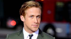 . . . AND A VERY HAPPY BIRTHDAY TO RYAN GOSLING!