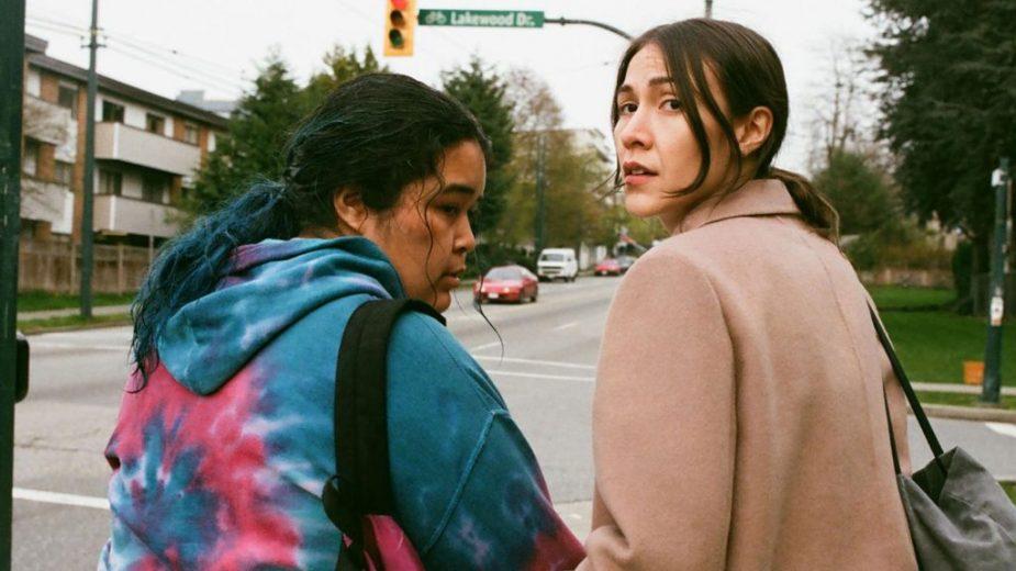 Frida Mixtapes: 5 Indigenous Films