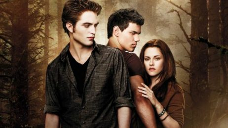 THE TWILIGHT SOUNDTRACKS: RANKED