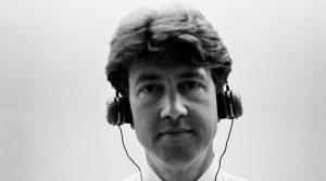 Scene Selections Episode 1: David Lynch - America's Weatherman