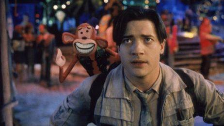 Y2K FILMS: 'MONKEYBONE' AT 20