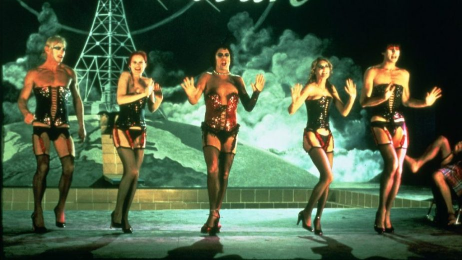 The Weird Shall Inherit: A Tour Through 5 Misfit Musicals