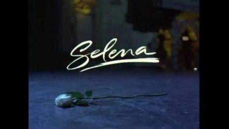 Selena - La Rosa Blanca