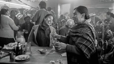 CineMoms: 10 Films of Motherhood