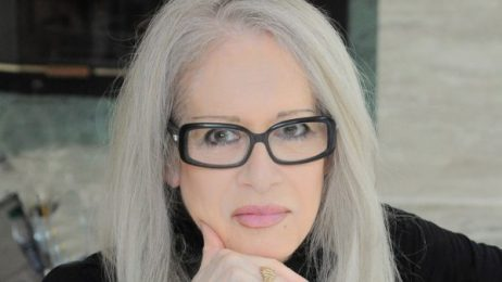 The Decline of Western Civilization: 40th Anniversary Interview with Penelope Spheeris