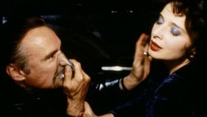 Looking back at 35 years of Blue Velvet