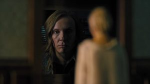 A Disabled Lens on Ari Aster's HEREDITARY